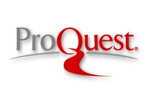 ProQuest dissertations & theses global - Stanford University